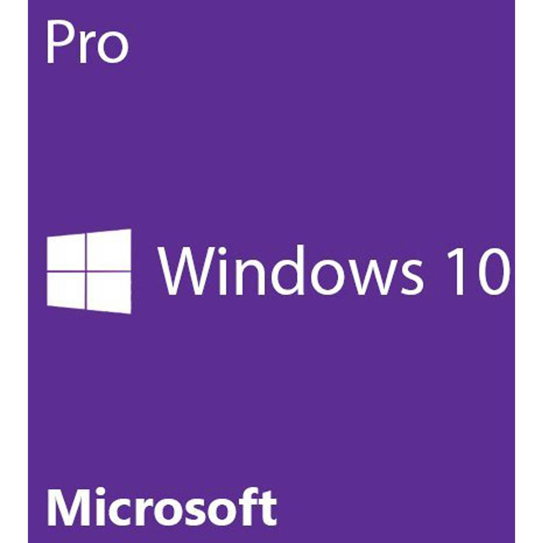 сколько стоит windows server 8 лицензия цена